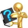 Glossário de Termos Técnicos de Operações Empresariais