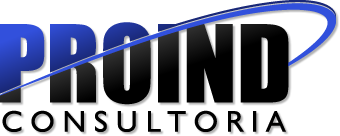 Proind Consultoria Empresarial - Blumenau / SC